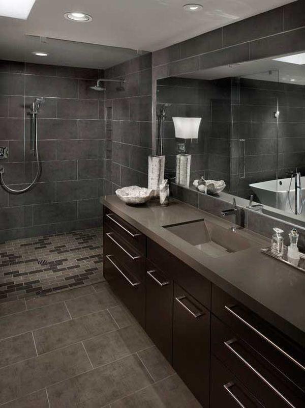 60 Best Bathrooms Images On Pinterest  Bathrooms Bathroom And Stunning B And Q Bathroom Design Decorating Design