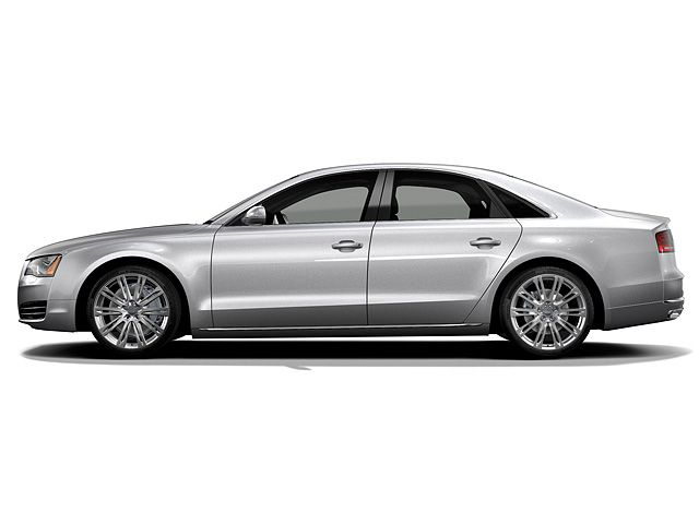 Best Audi Showroom Images On Pinterest Glenview Illinois - Audi dealer long island