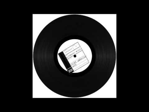 Alienated Muzik - Skunk Amnesia Haze - YouTube - #dub #reggae #downtempo #electronicmusic #dubstep #edm #idm #skunk #amnesia #haze #hamnesiaHaze #coffeeshop #cannabisclub #weed #ambient #chillout #420 #alienatedrecords #roots