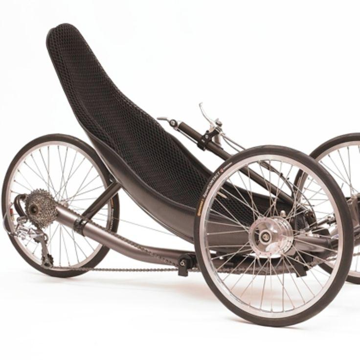 578 best pedal images on pinterest bicycling biking and. Black Bedroom Furniture Sets. Home Design Ideas