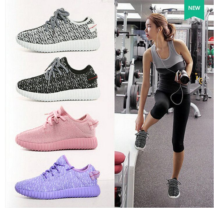 17 Best ideas about Boost Shoes on Pinterest | 750 boost, Yeezy by ...