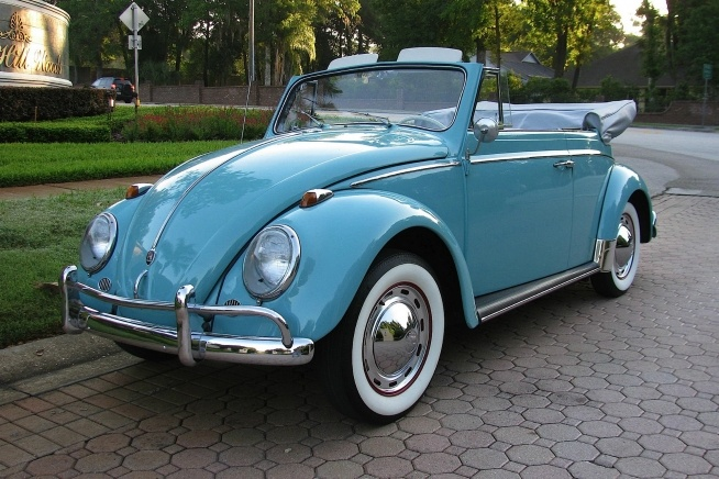 Volkswagen: 1963 Vw, Vw Beetles, Vw Bugs, Volkswagen Beetles, Beetles Convertible, Beetle Convertible, Dream Cars, Ws, Dreams Cars