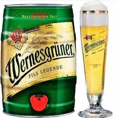 Cuanto cuesta un barril de cerveza: De $24.82 A $37.40 dolares según la marca y tamaño.  Todos los precio son estimados y aproximados de ac...