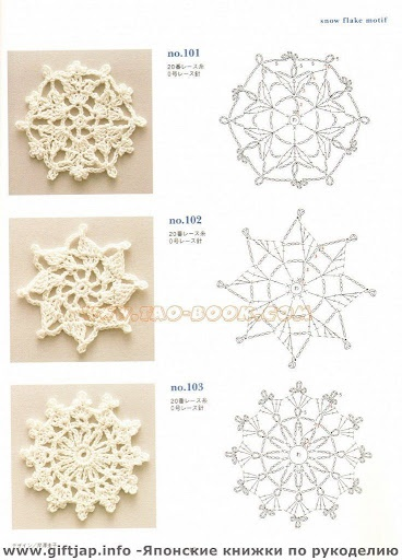 snowflake - my MiMi use to make these and I'm gonna give it a try.