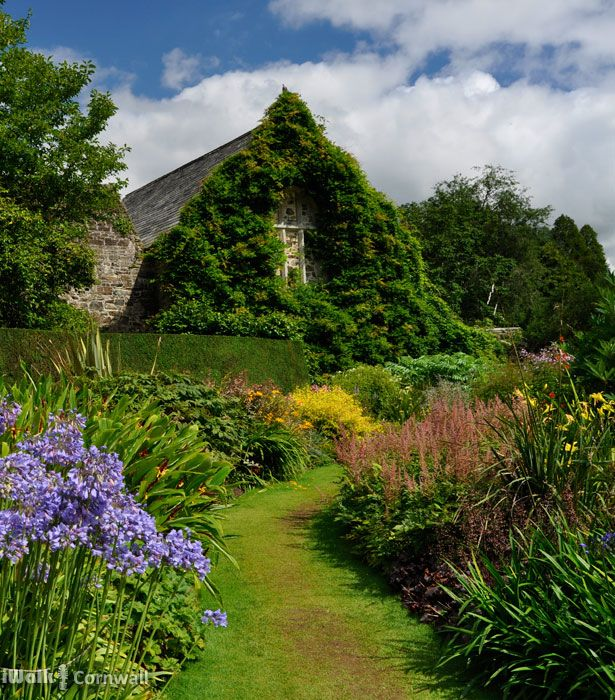 17 best images about Britain on Pinterest Lake District, Cornwall