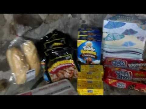 New Video From The Crazy Coupon Chick - Big Y-Saved $33.45 and only paid $12! - http://yeswecoupon.com/new-video-from-the-crazy-coupon-chick-big-y-saved-33-45-and-only-paid-12/