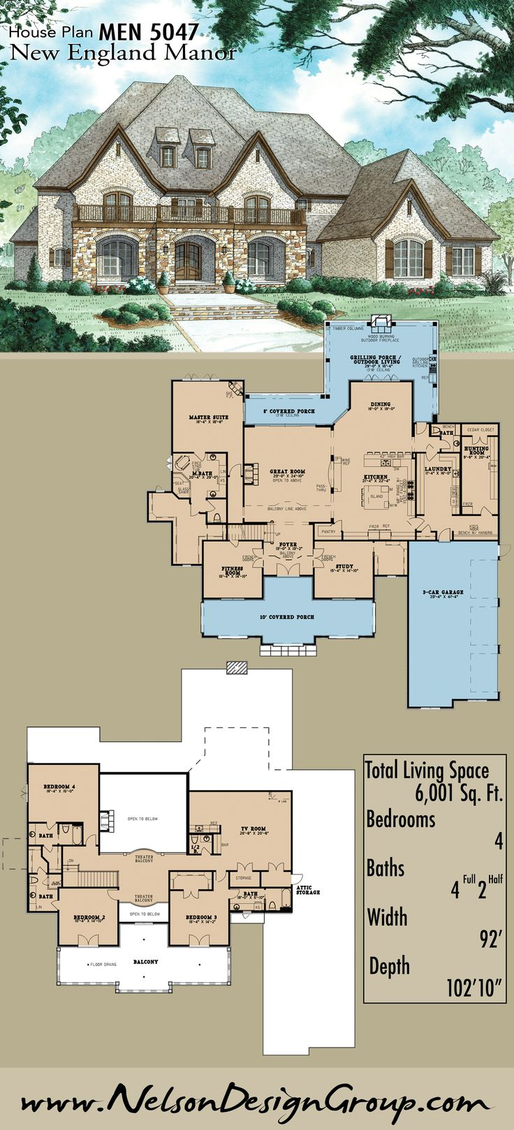 houses house home homes homeplans homeplan houseplan