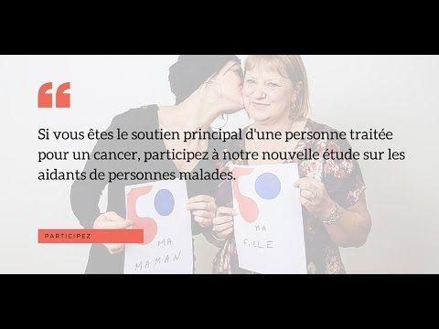 Inforum, le blog infos de Lille3 – Mieux accompagner les « aidant-e-s »