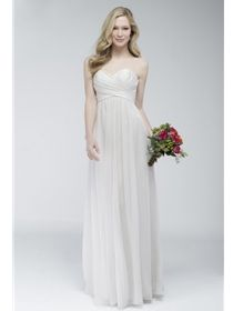 House of Brides - Bridesmaid Dresses