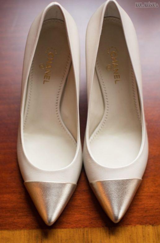 Svadobné+topánky+ako+šperk+-+módny+kúsok,+ktorý+si+vyžaduje+pozornosť