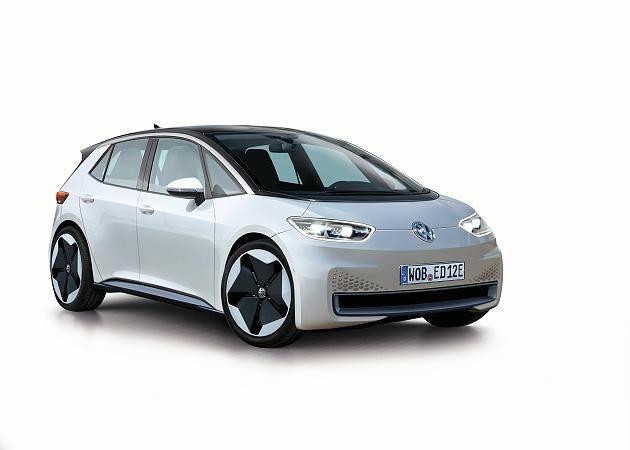 Blogmotorzone Volkswagen Neo 2020