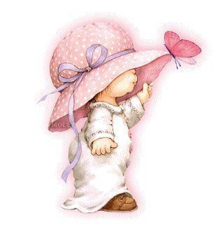 Dibujos e imagines infantiles para lo que querais (pág. 56) | Aprender manualidades es facilisimo.com