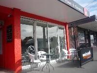 Reality Bites Cafe & Catering #kiwihospo #RealityBitesCafe #Bishopdale #KiwiCafes