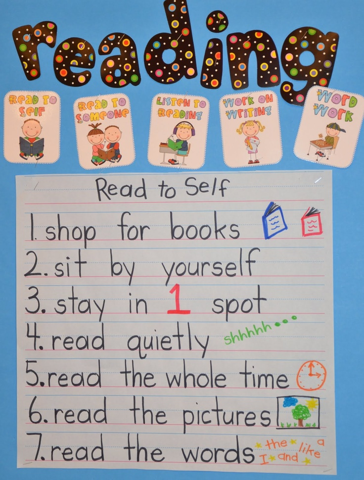 """Tri 2 . . . revisit what it means to be """"in the zone"""" during IR and review rules.  Kiddos need to hear """"stay in 1 spot"""" again. :)  Also, add writing in Reader's Notebook when . . ."""