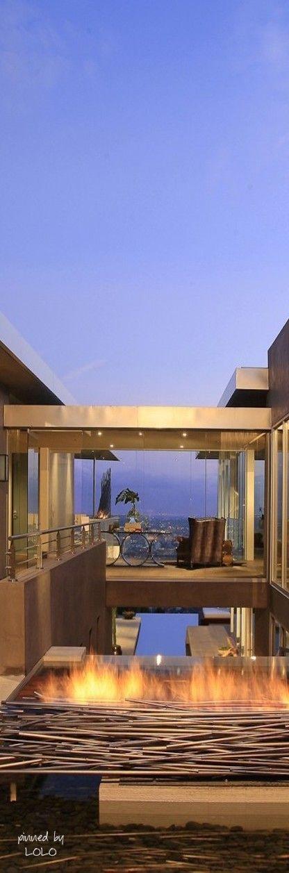 Luxury Beach Homes~ MCCLEAN DESIGN- #LadyLuxuryDesigns