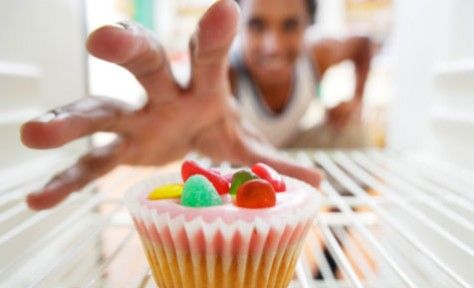 8 Causes of Cravings