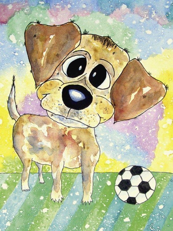 58 besten Comic Kinderzimmer-Bilder paintings for kids Bilder auf ...