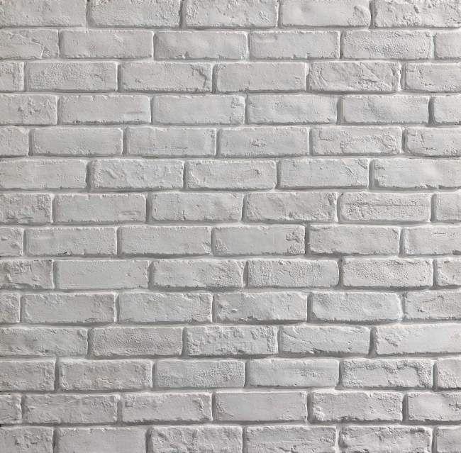 17 migliori idee su vecchi mattoni su pinterest percorso for Costo per costruire pilastri di pietra