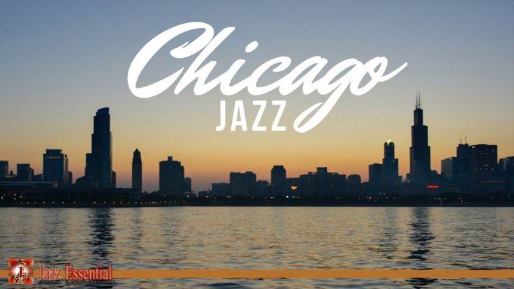 Various Artists - Chicago Jazz | Classic Jazz Music