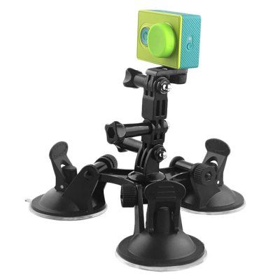 CP-GP404 Strong Suction Cup Tripod #jewelry, #women, #men, #hats, #watches, #belts