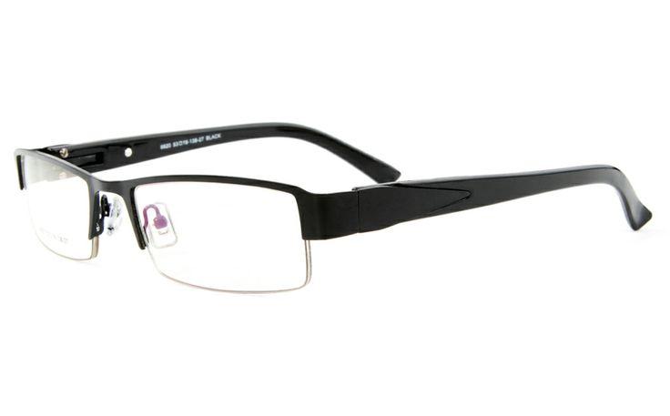 29 best lindberg frames images on glasses