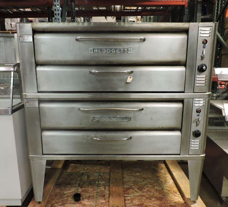 Best 25 Gas Oven Ideas On Pinterest Gas Stove Best Gas
