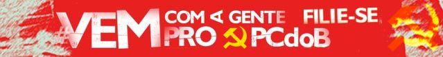 Em nota, Planalto reage às tentativas de golpe da revistaVeja - Portal Vermelho