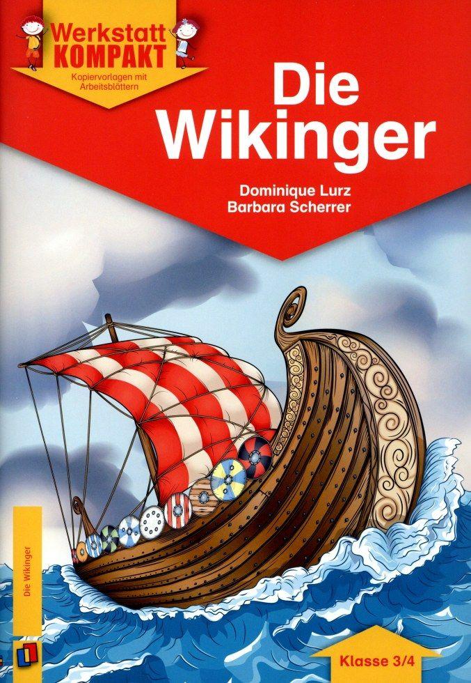 Wikingerspiele
