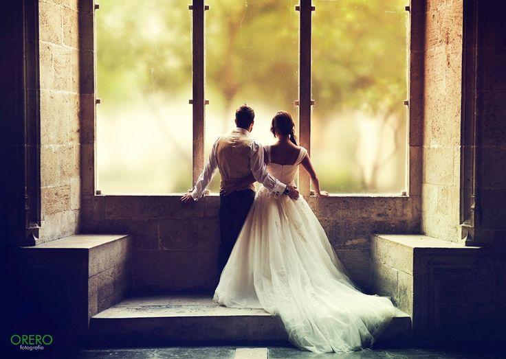 """Simply Love """"Color Version"""" - #1 Wedding photograph of all time on 500px is: http://hub.am/1aWHJN4  by Manuel Orero  Thanks 500px !!!  © Manuel Orero All rights reserved Todos los derechos reservados www.orerofotografia.com  Cualquiera de las fotografías publicadas en este sitio web están a la venta en mi sitio web, o bien contactando en orerofotografia@gmail.com  Sígueme en Facebook @ orero.fotografia Sígueme en Twitter #orerofotografia  Any photographs published in this web site are for…"""
