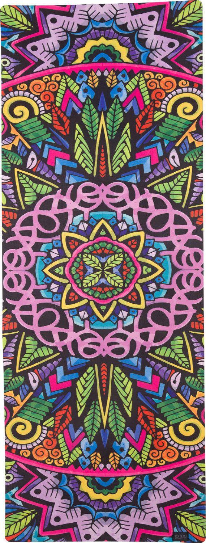 28 besten Yoga Mats by Arianna Bilder auf Pinterest   Geschenke ...