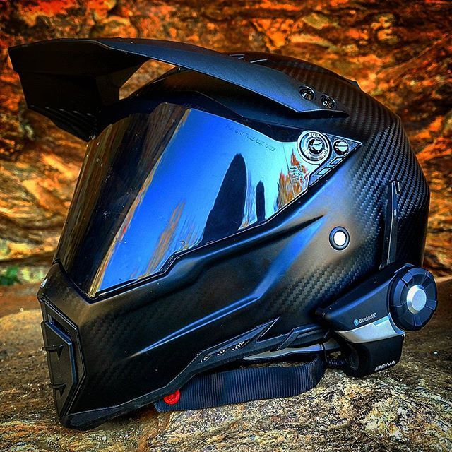 671 best awesome motorcycle helmets images on pinterest