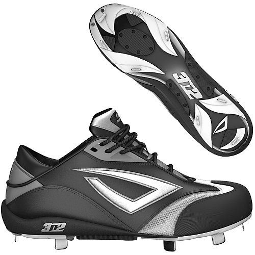 Accelerate Fastpitch TPU Softball Cleat Womens on Sale