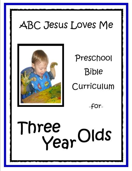 bible based preschool curriculum 89 best preschool bible lessons images by scripture 98678