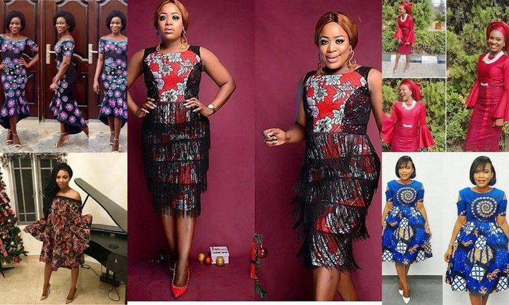 Latest Ankara Fabrics Styles 2017 : Ankara Styles For Divas Hello, Pretty Divas… Latest Ankara Fabrics Styles 2017: We are here again today to presents to you the Latest Ankara Fabrics Styles for Divas to enjoy themselvesin there next aso ebi owambe party at this coming weekend.  Fashion styles around the world trends a lot for ladies most especially Ankara + Aso Ebi Dresses.   #2017 ankara gowns #2017 ankara short gowns #ankara and lace combination styles #ankara