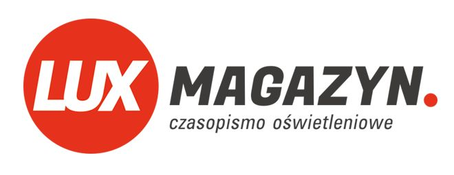 Lux Magazyn