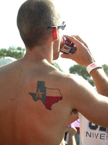how to get a tattoo license in texas