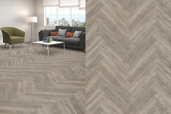 lifeproof vinyl flooring reviews read