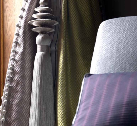 64 best houles paris images on pinterest. Black Bedroom Furniture Sets. Home Design Ideas