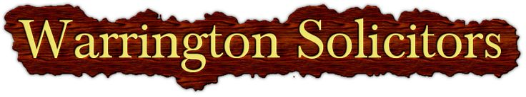 Warrington Solicitors on Pocket https://getpocket.com/@warringtonsolicitors #Warrington #Solicitors