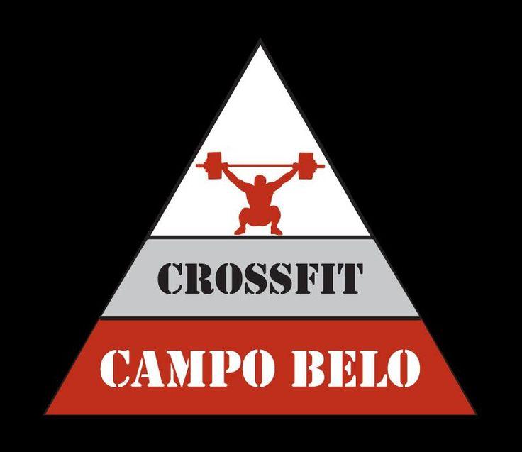 Crossfit Campo Belo | Academia.one