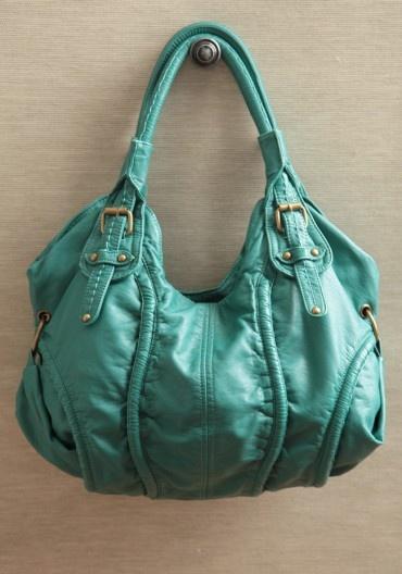Calm Bayou BagCalm Bayou, Brass Hardware, Bags Purses, Purses Bags, Purses Handbags, Hobo Bags, Bags Accessories, Vintage Purses, Bayou Bags