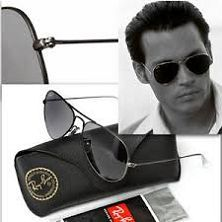 Ray Ban Glasses are perfect for any face shape only $9. No matter the style or color, Cheap Ray Bans will always have an option just for you!