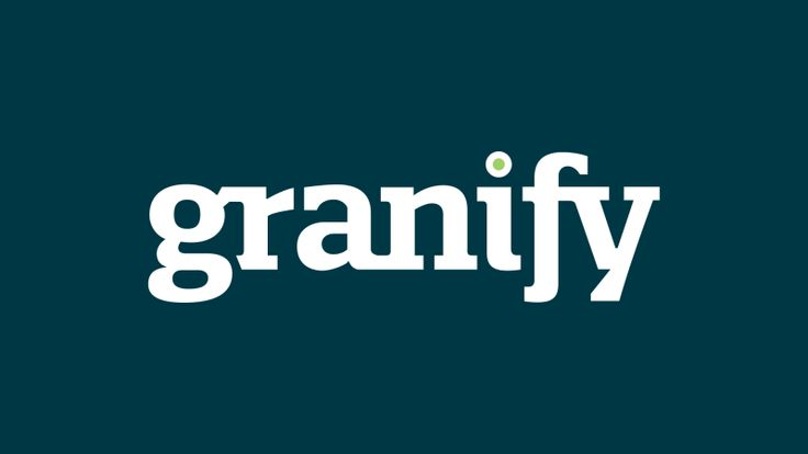 Granify, an e-commerce conversion platform based in Edmonton, Alberta, has announced a U.S. Series A funding round of $7 million. The funding is led by Valar Ventures, a New York-based venture firm co-founded by Peter Thiel.  The company offers an automated e-commerce revenue optimization product that works while shoppers are still visiting a client's e-commerce website. Here's how the funding news release describes what Granify does:  Granify has developed revolutionary technology that…