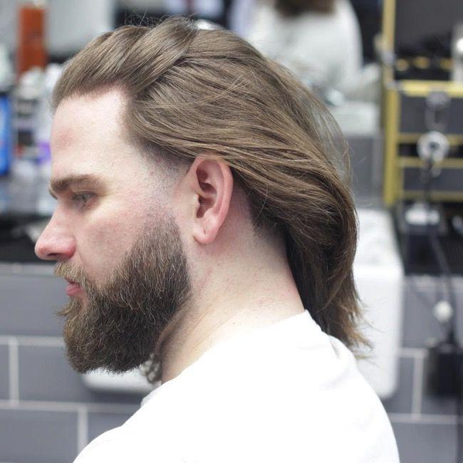 Hefe gut fur haare