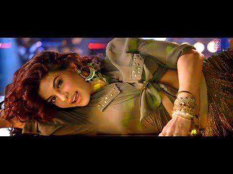 Disco Disco Full Video Song | A Gentleman | Sidharth Malhotra, Jacqueline Fernandez  - Video Tubez