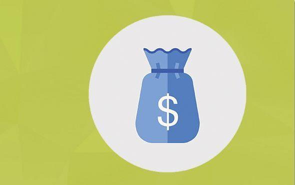 1 full week cash advance fiscal loans
