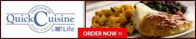 Diabetic Recipes Finder - dLife safe carb recipes, low carb recipes, very low carb recipes