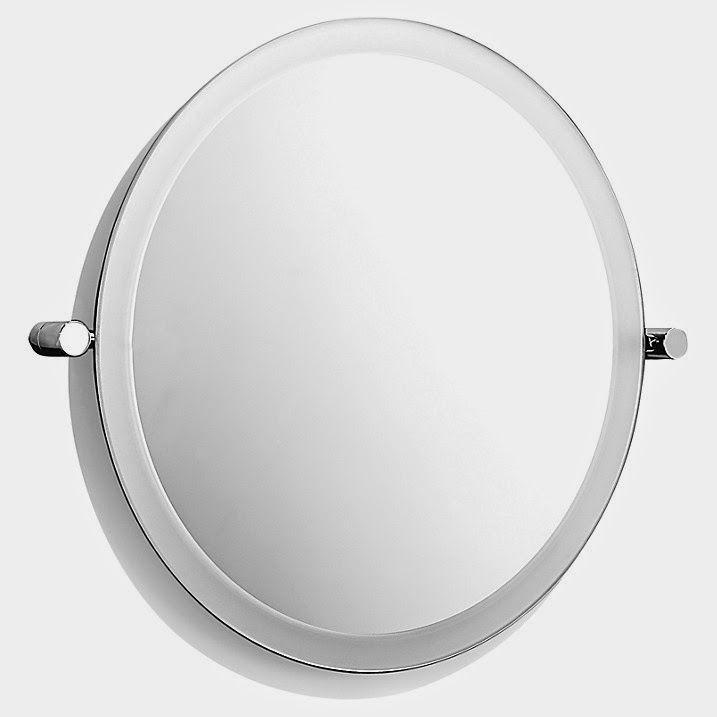 Photo On Quality Bathroom Accessories Samuel Heath John Lewis Round Mirror Bathroom Mirror Bathroom Glass Shelf with Guard Rail