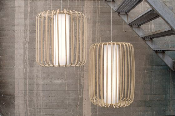 General lighting | Suspended lights | Moolin hanging small. Check it out on Architonic