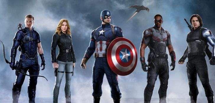 Olhando por cima, os confrontos entre super-heróis que veremos nos cinemas ano vem parecem ser relativamente rápidos e fáceis. Mas será que isso é realmente verdade? O Superman tem força, velocidade e visão de calor, e, em tese, derrotaria o Batman de qualquer distância. Da mesma forma, as equipes em Capitão América: Guerra Civil estão …